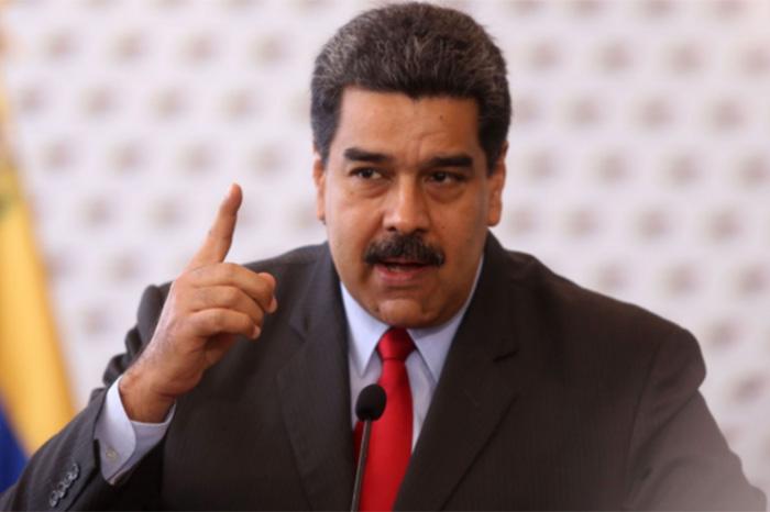 venezuela12
