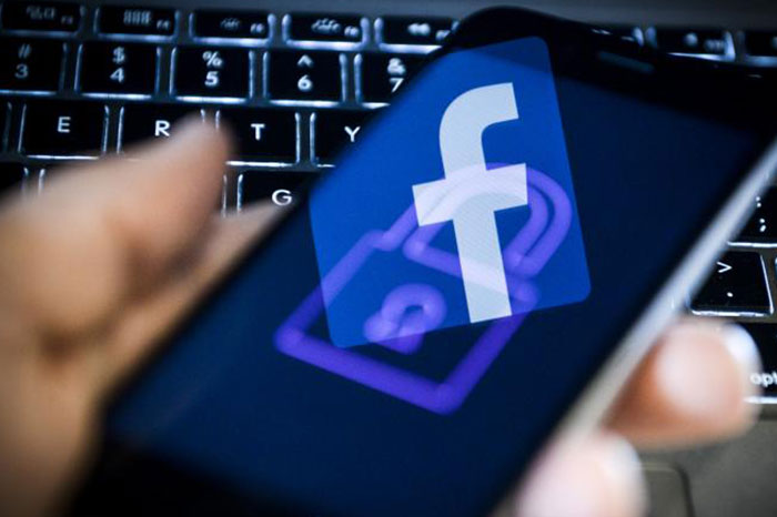 La aplicación espía de Facebook expulsado de la App Store — Onavo