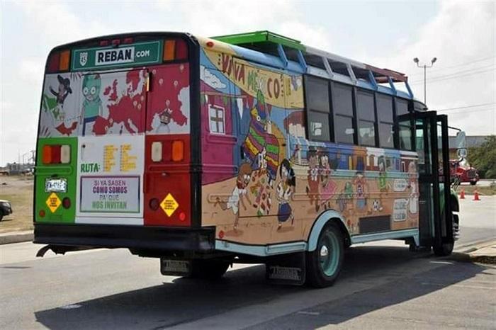 260452-van-de-tamaulipas-a-rusia-en-camion