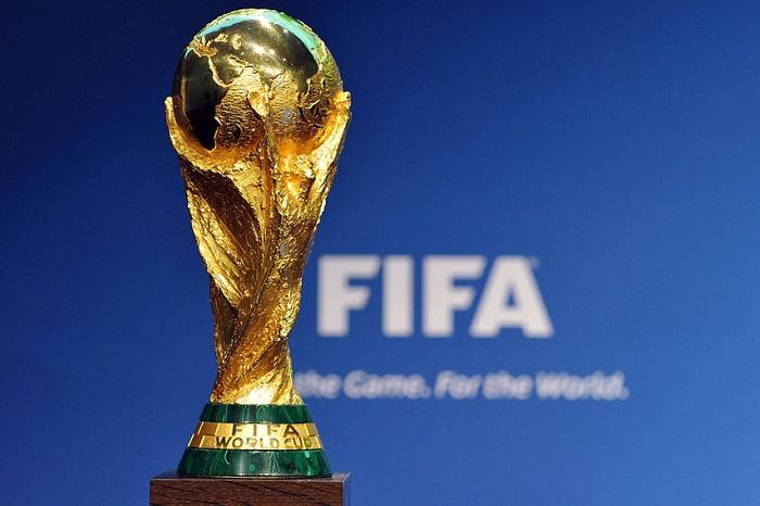 Mundial_futbol