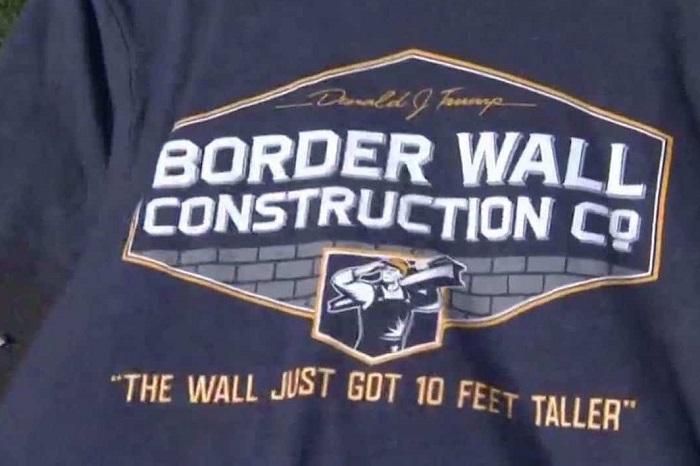 Juez de EUA permite a estudiante vestir camiseta antiinmigrante e99634f201a7e