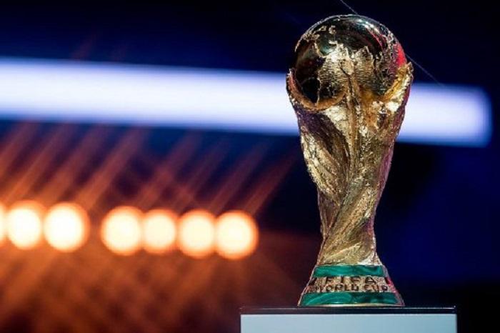 copa-del-mundo-futbol-640x360