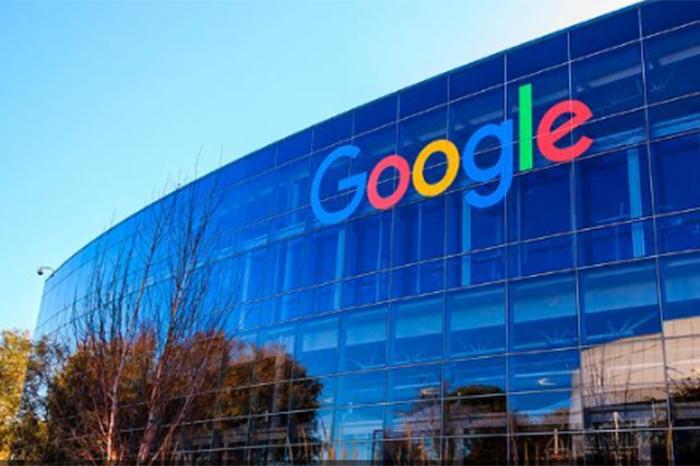 Encuentran a empleado de Google muerto en la sede en NY