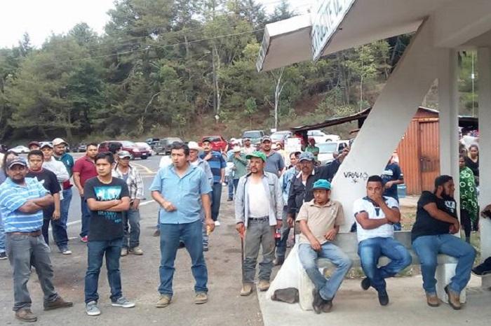 manifestación (2)