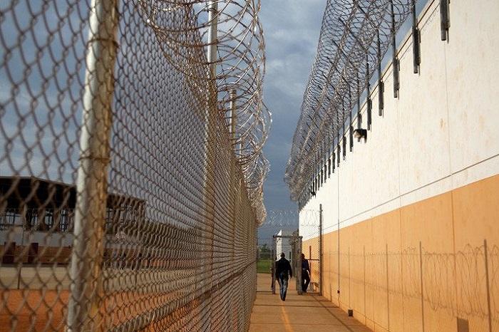 migrante mexicano se quita la vida