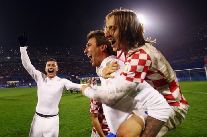 Luka+Modric+Mario+Mandzukic+Croatia+v+Iceland+M39D3yxoOF6l