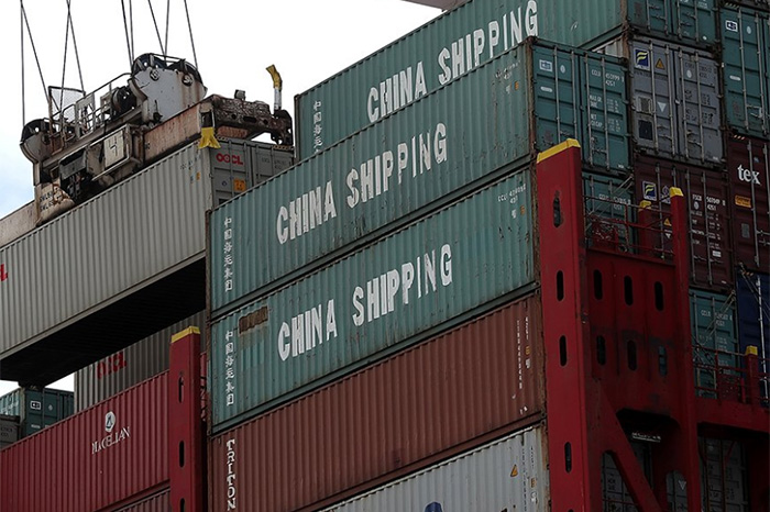 china endurece leyes