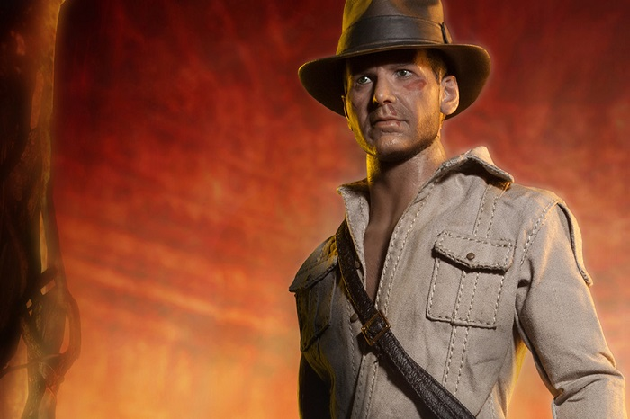 indiana-jones-temple-of-doom-sixth-scale-feature-3914-2