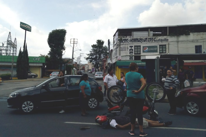 motociclista-atropellado-en-morelia