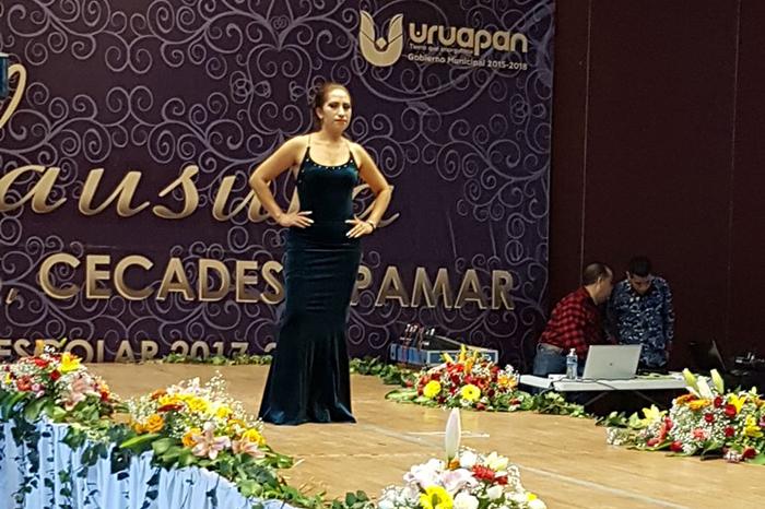 uruapan_talleres