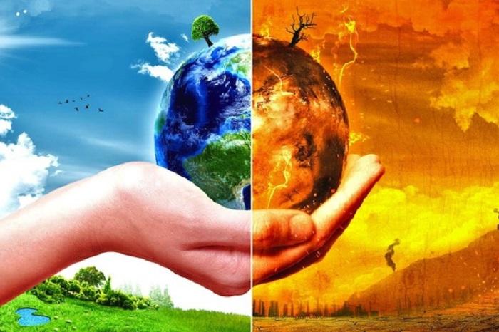 Cambio-climatico por calentamiento