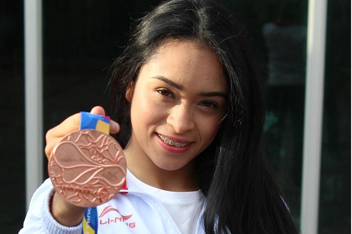 Daniela Rodriguez (3)