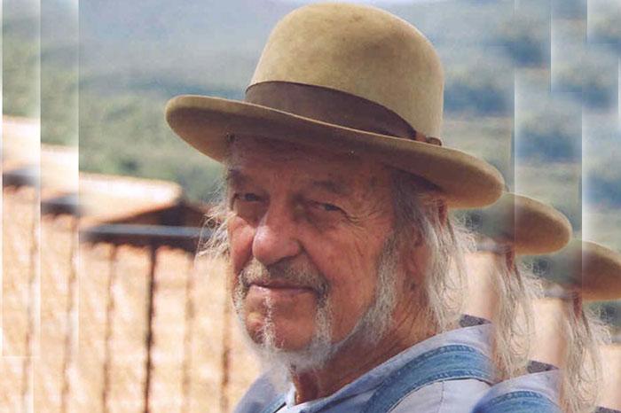Enrique Luft (1)