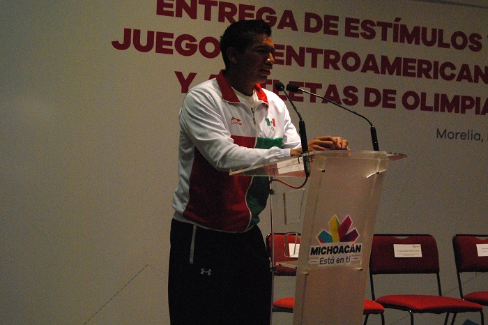 Rigoberto Camilo (2)