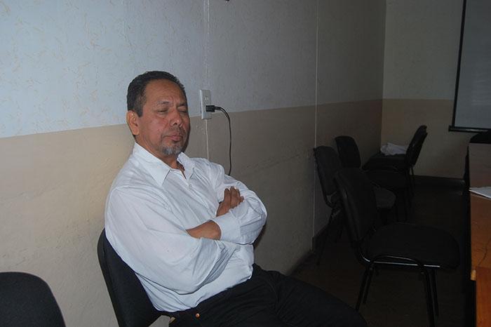 bloqueo san juan Alcalde Gabriel Anducho (16)