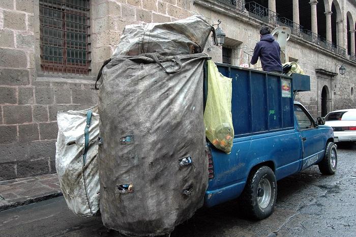 camiones recolectores de basura (1)