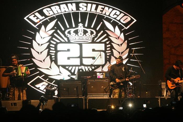 concierto gran silencio (7)