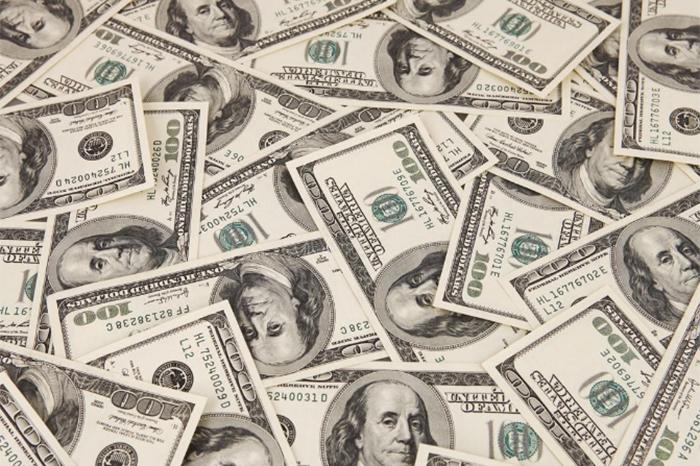 dolar se cotiza este jueves
