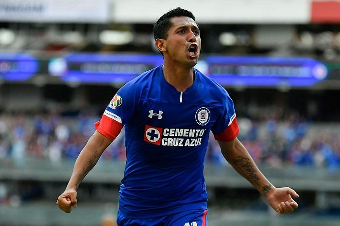 Xolos de Tijuana vs Cruz Azul | Apertura 2018 — En vivo