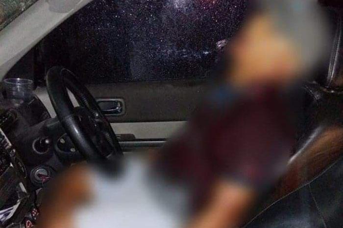 En canchas de futbol asesinan a ex jugador de Monarcas Morelia
