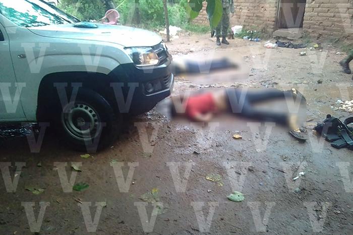 Muere capitán del ejército en un enfrentamiento en Guerrero