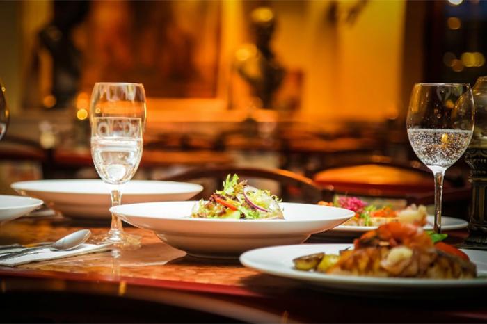 restaurantes michoacan