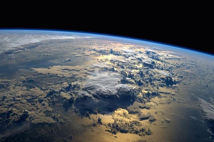 ¿Por qué se celebra el Día de la Tierra?