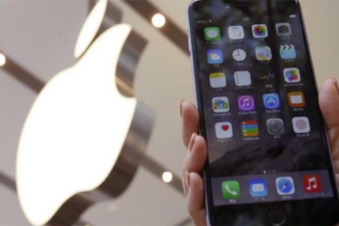 versión mejorada del iPhone X actual