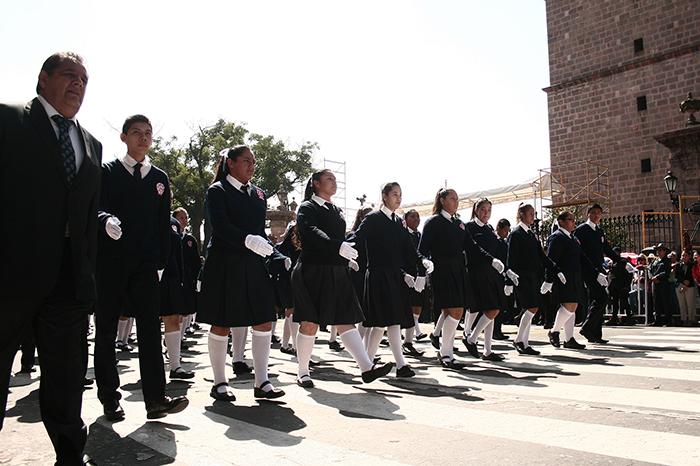 Desfile del 16 de septiembre (32)