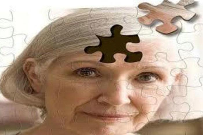 alzheimer es un padecimiento que se presenta con mayor frecuencia en mujeres
