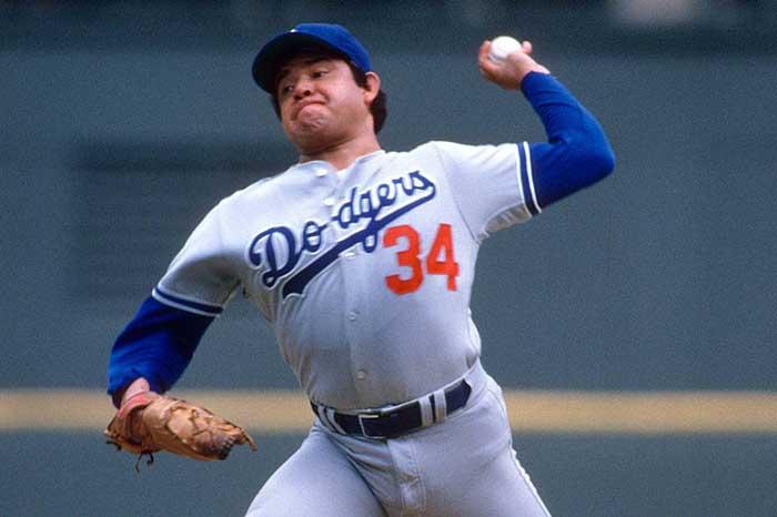 AMLO rechazó lanzar la bola en un juego de Los Dodgers