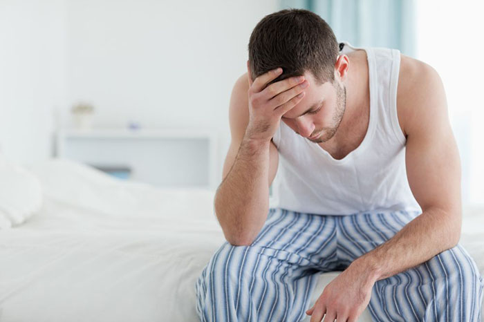 disfuncionerectil ataca a personas con diabetes