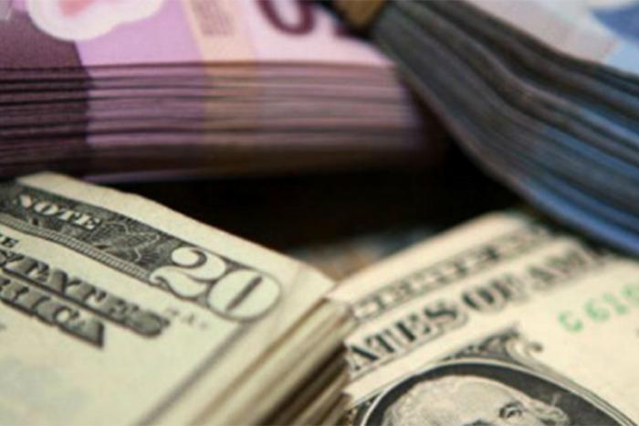 dolar se cotiza este viernes