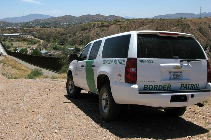 border_truck