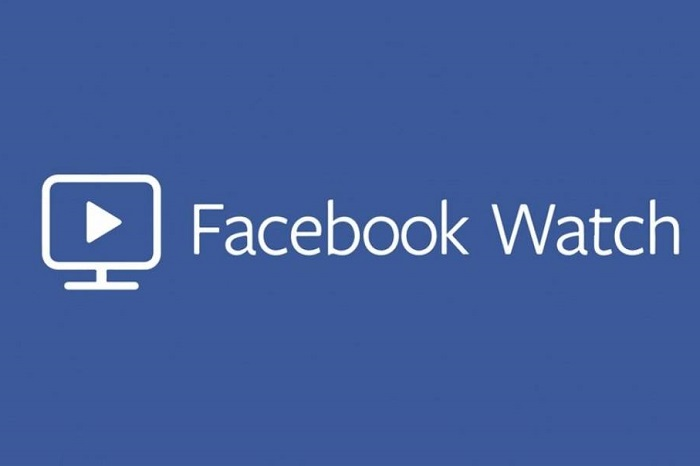 facebook whatch
