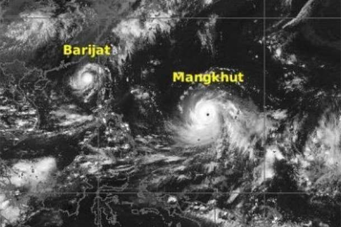 tifones
