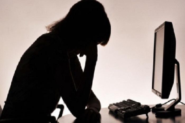 Acoso-cibernético-y-adicción-a-Internet-afectan-salud-mental-de-jóvenes-Notimex