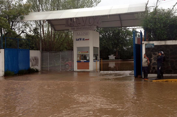 Inundación La Voz_Salvador Rodríguez (1)