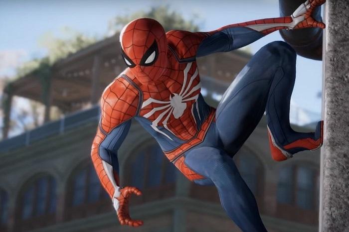 big-poster-gamer-spider-man-ps4-2018-90x60-cm-lo-012-D_NQ_NP_911307-MLB27072494078_032018-F