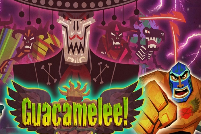 guacamelee-complete-steam-D_NQ_NP_609126-MLM26715808886_012018-F