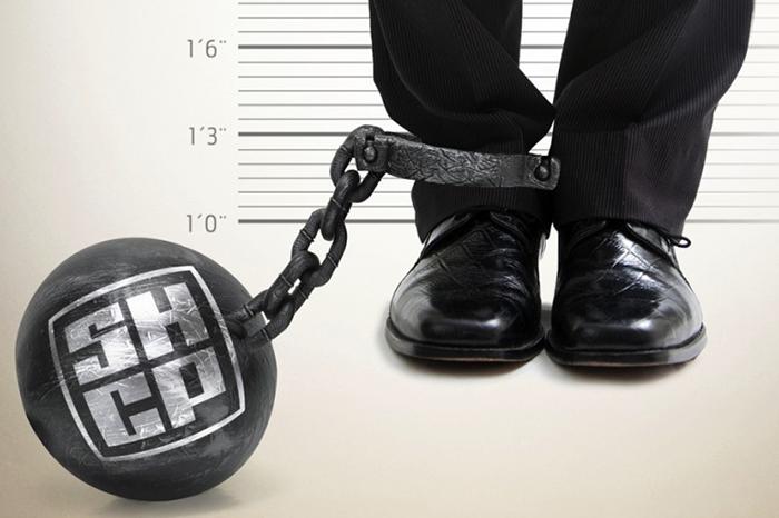 El Servicio de Administración Tributaria ha detectado una nueva forma agresiva de evasión fiscal en México