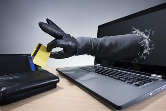 Los cibercriminales estarán muy activos durante el Buen Fin por lo que llaman a tomar medidas de precaución