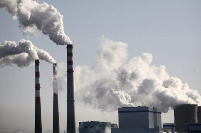 Todas las empresas deben comprometerse con el cuidado del medioambiente, afirman las autoridades
