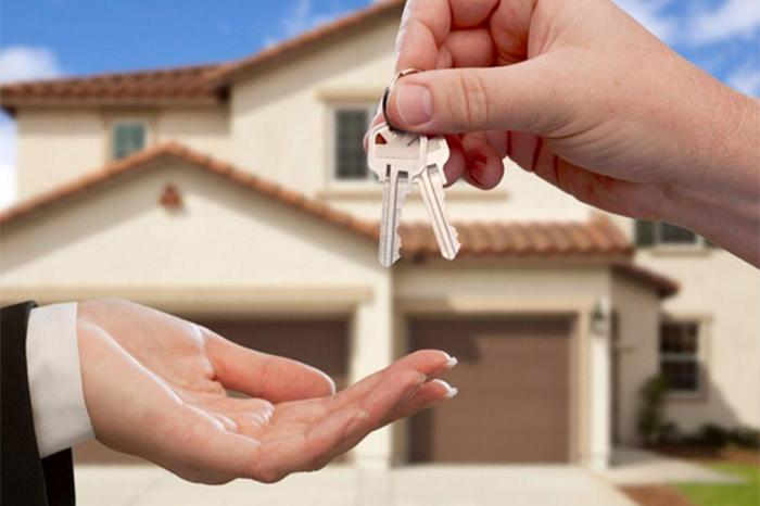 compra de viviendas