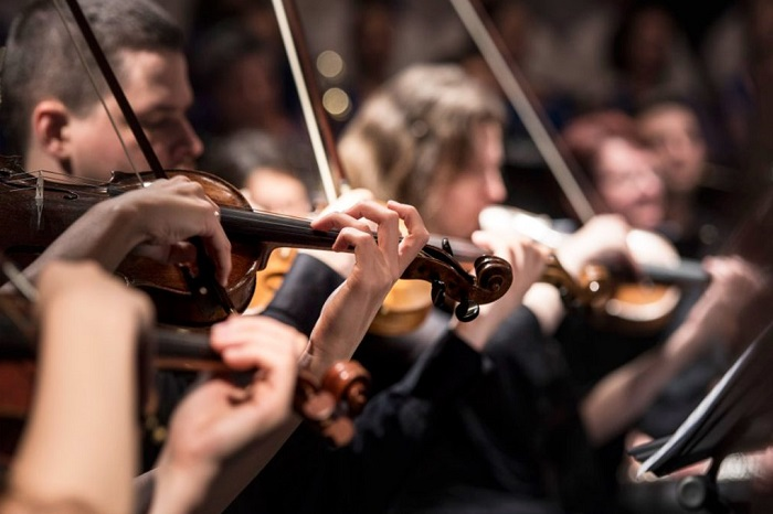 disfruta-la-temporada-2018-de-la-orquesta-filarmonica-de-cdmx-03-1024x767