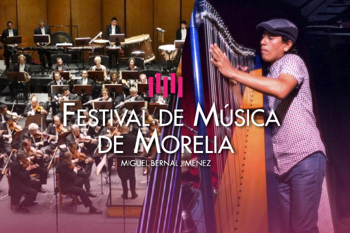 festival de musica morelia-01