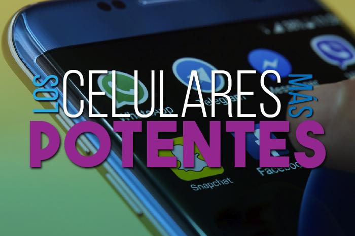 los celulares mas pontentes-02