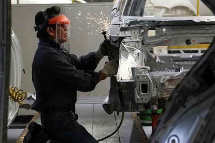 170726_0f0o2_volkswagen-car-factory_sn635