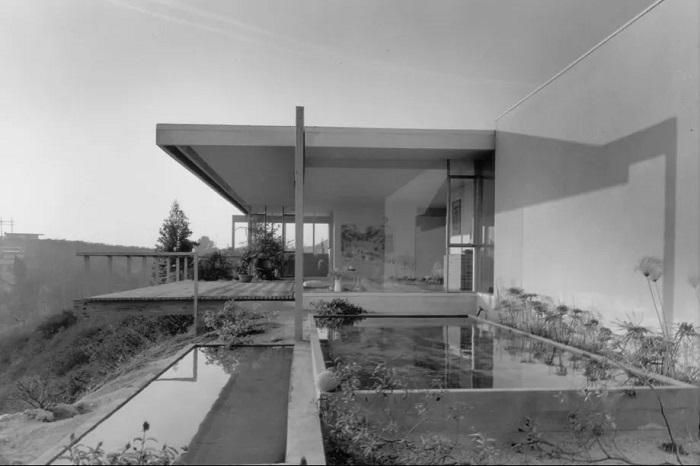 Richard-Neutra-Chuey-House-julius-Shulman-1