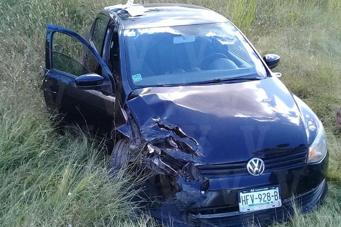 VILLAMAR Se estrellan de frente dos vehículos docx (1)